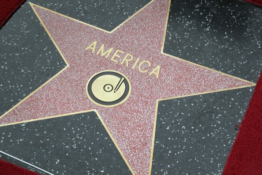 America+Honored+Hollywood+Walk+Fame+lAxM-Q3YEkXl