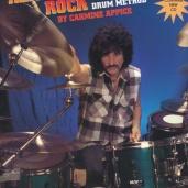 carmine-appice-realistic-rock-drum-1-728