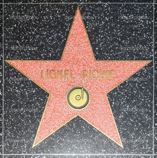 depositphotos_11961520-Lionel-Richies-star-on-Hollywood-Walk-of-Fame.jpg