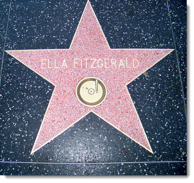 hollywood-walk-of-fame-star-ella-fitzgerald