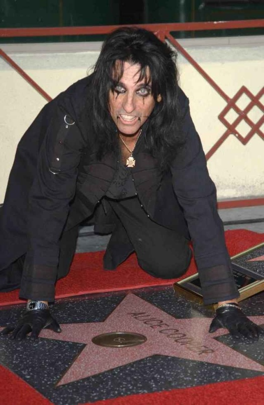 hollywood walk stars_alice cooper_001