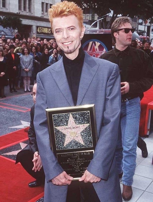 hollywood walk stars_david bowie_001