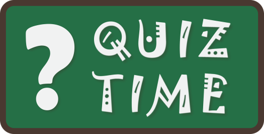 quiz-time-2453148_1280