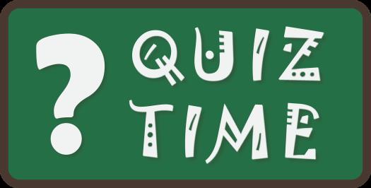 quiz-time-2453148_1280
