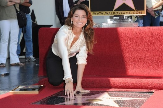 shania-twain-hollywood-walk-of-fame-star-630x420