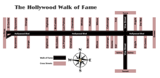 walk-of-fame-map-kindle-550