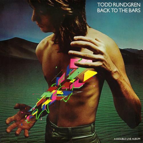 18acc80074036784fbe1021d89455029--todd-rundgren-vinyl-records