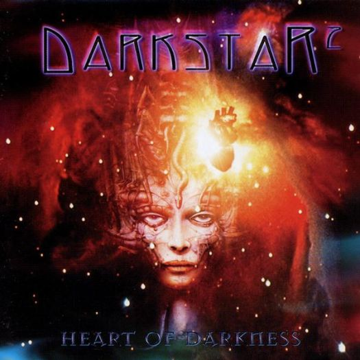 26ae5521664db8721a994e0264a27dc0--heart-of-darkness-album-covers