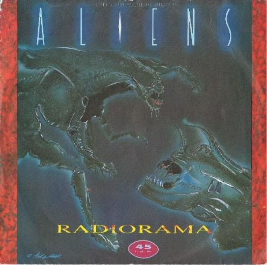 2f407cfd030c2c7403629dfe6324ea54--album-covers-aliens