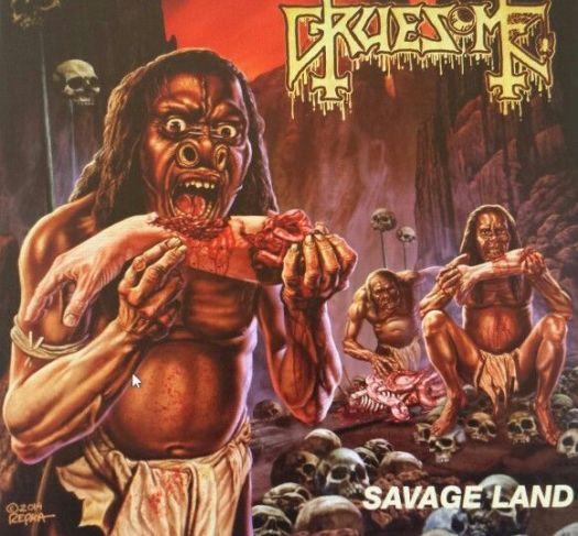 3cbce67410447cc6bc8266d111fbd790--thrash-metal-death-metal