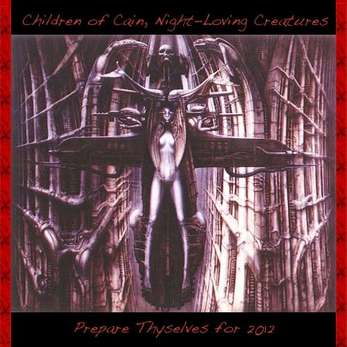 444e5e8f54d1743372ce60ff31cd8800--giger-art-album-covers