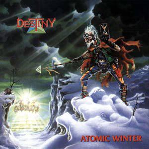 atomic-winter