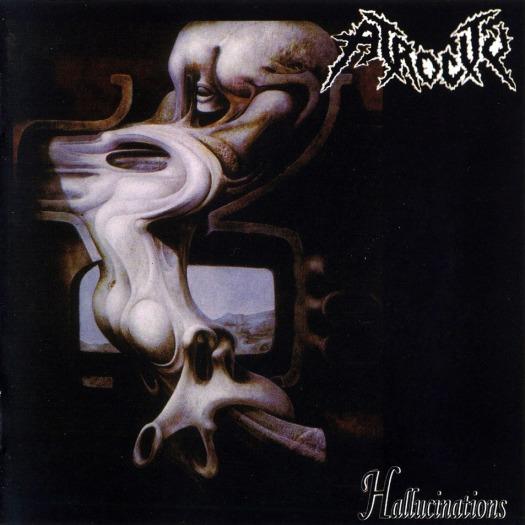 atrocity-hallucinations-frontal