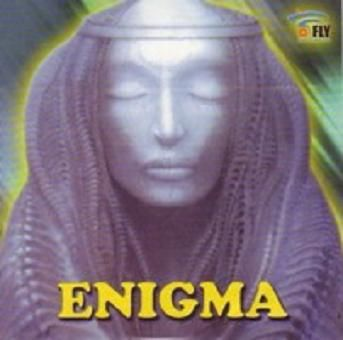 bee59da39a9b00d341b5cbfd569aa118--various-artists-enigma