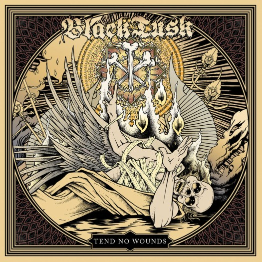 black-tusk-tend-no-wounds-ep
