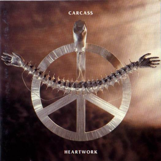 carcass-heartwork-album-art-cover-melodic-death-metal