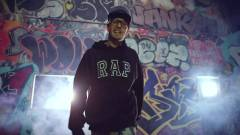 Chris-Webby-Raw-Thoughts