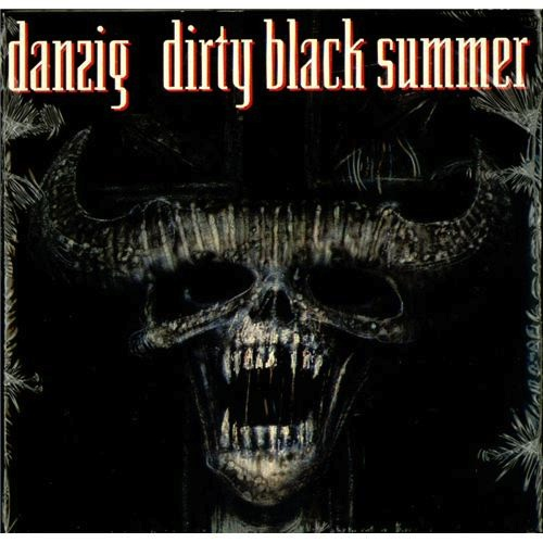 Danzig_Dirty-Black-Summer