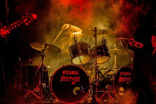 drummer-171120_1920
