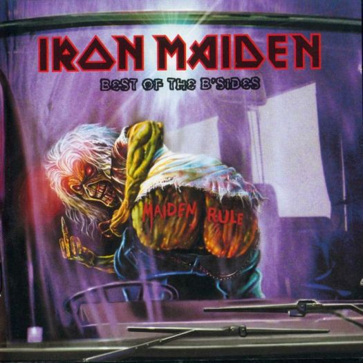 e6f4e55e555374f64e481289caca9dba--iron-maiden-album-covers-iron-maiden-eddie