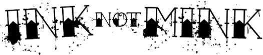 inknotmink_041