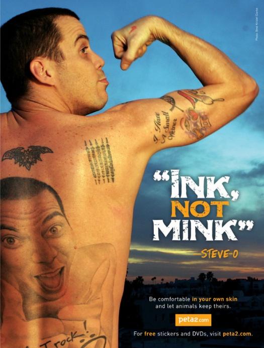 inknotmink_062