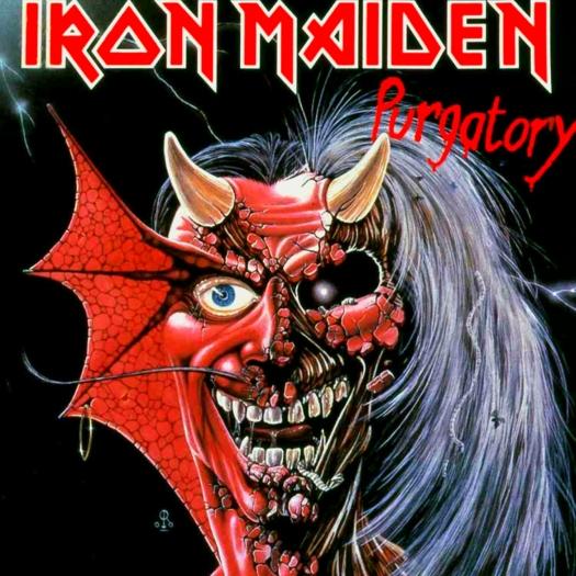 iron-maiden-iron-maiden-16769378-1280-1280