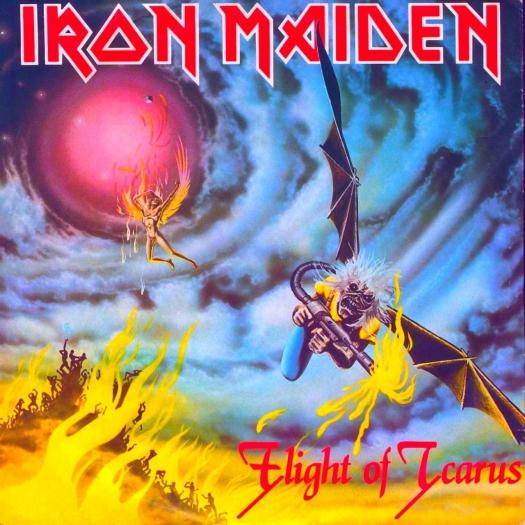 iron-maiden-iron-maiden-16878023-1280-1280