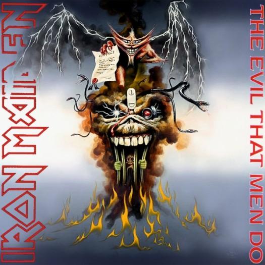 iron-maiden-the-evil-that-men-do-single-cover-e1341125804257