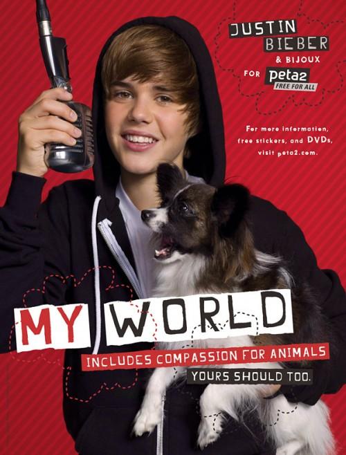 Justin-Bieber-PETA-Ad-500x658