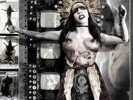 Marilyn-Manson-marilyn-manson-284212_1024_768
