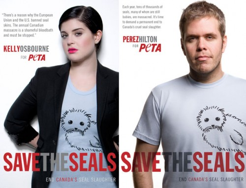 PETA-Save-Baby-Seals-Celebrity-Ads-500x381