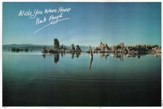 pink-floyd-wish-you-were-here-poster