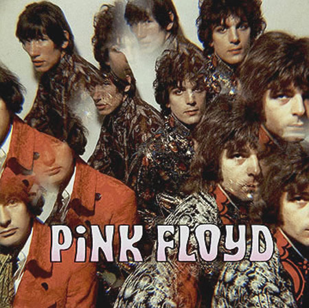 PInk_Floyd_-_The_Piper_at_the_Gates_of_Dawn