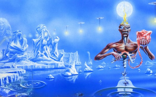 seventhsonofaseventhson_3_Iron_Maiden_Album_Artwork_by_Derek_Riggs