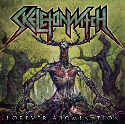 skeletonwitch-1