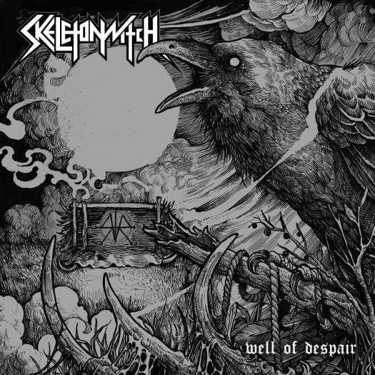 skeletonwitch-8