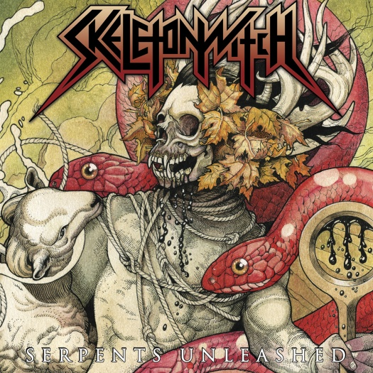 Skeletonwitch-Serpents-Unleashed