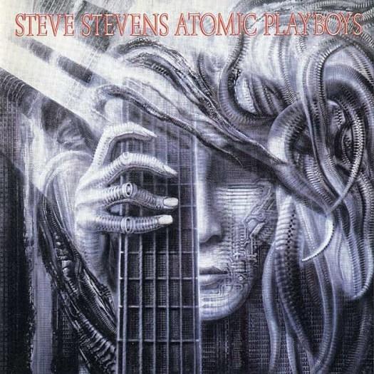 stevens1