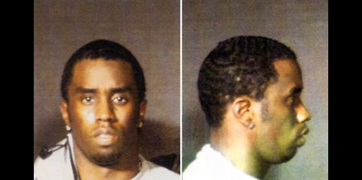 012714-music-celebrity-mugshots-mugshot-diddy