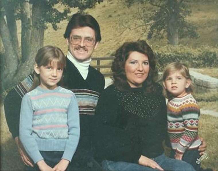 180810-bennett-family-murder-denver-ew-253p_90371146d808d75a1911ec74814b33cd.fit-760w