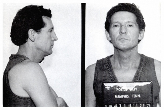 jerry-lee-lewis-mugshot