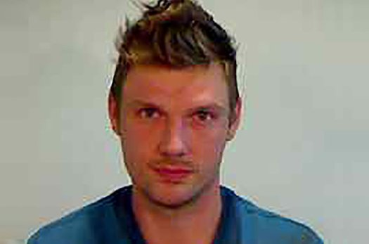 nick-carter-mugshot-jan-2016-billboard-650
