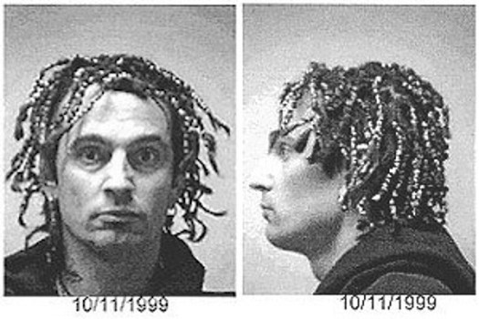 Tommy-Lee-Mugshot