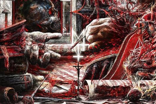 Deicide-Overtures-of-Blasphemy1.jpg
