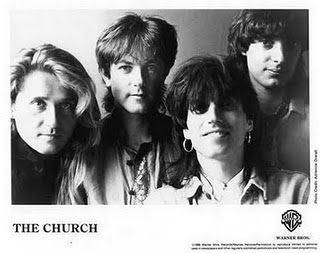 The_Church_-_The_Band2